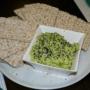Hummus de habas Ajictos Avellana